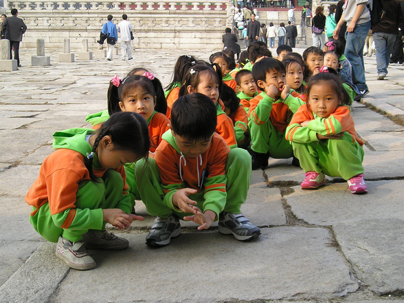 south-korean-school-children-1433512