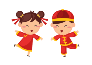 chinese girl and boy-01